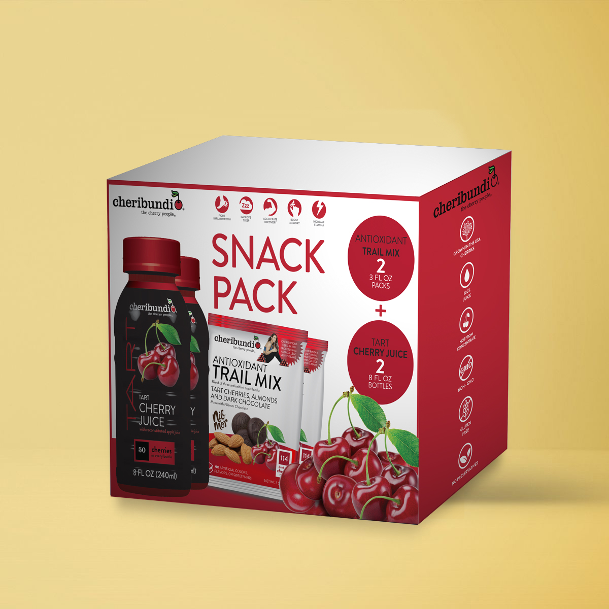 Portfolio-Cheribundi-Snack-Pack