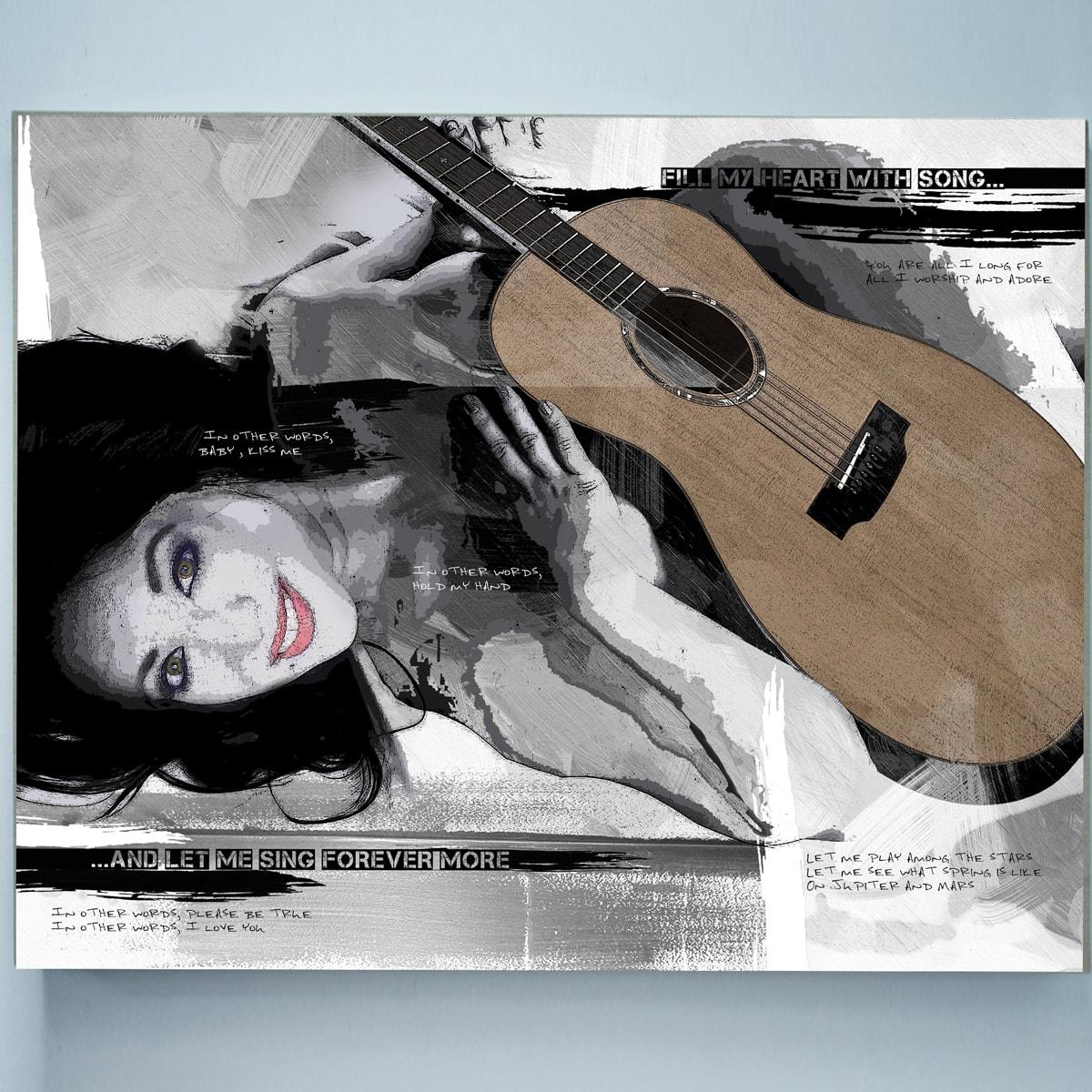 Portfolio-Fine-Art-Fly-me-to-the-moon
