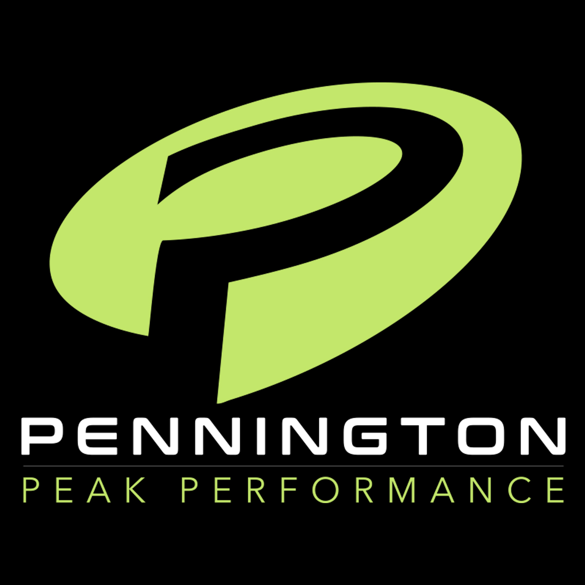 Peak-Performance-Logo