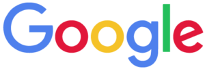 Google - Graphic Design Agency