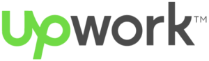 Upwork - Graphic Design Agency