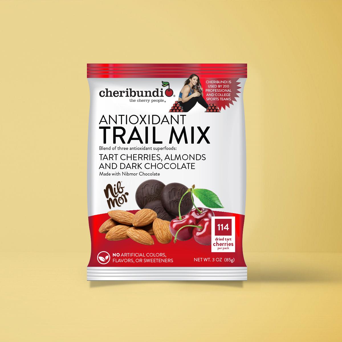Portfolio-Cheribundi-trail-mix
