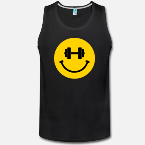 Lifting Make Me Hard t shirt