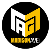 Madison Ave Graphics