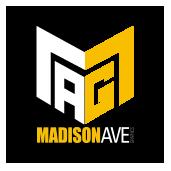Madison Ave Graphics
