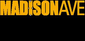 MAdison-Ave-Graphics-Logo