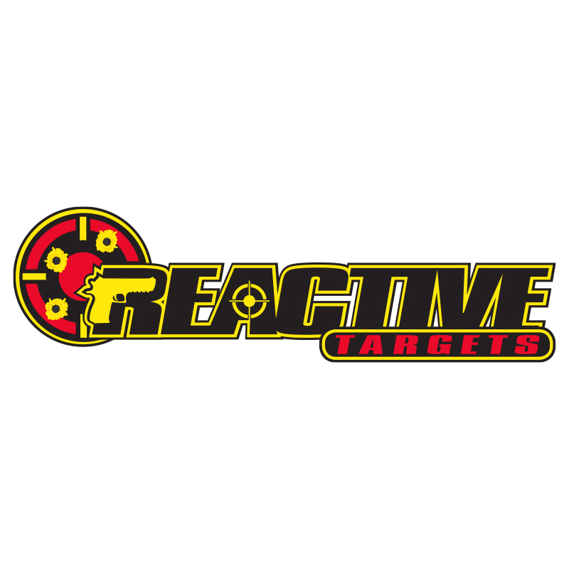 madison ave graphics logo design
