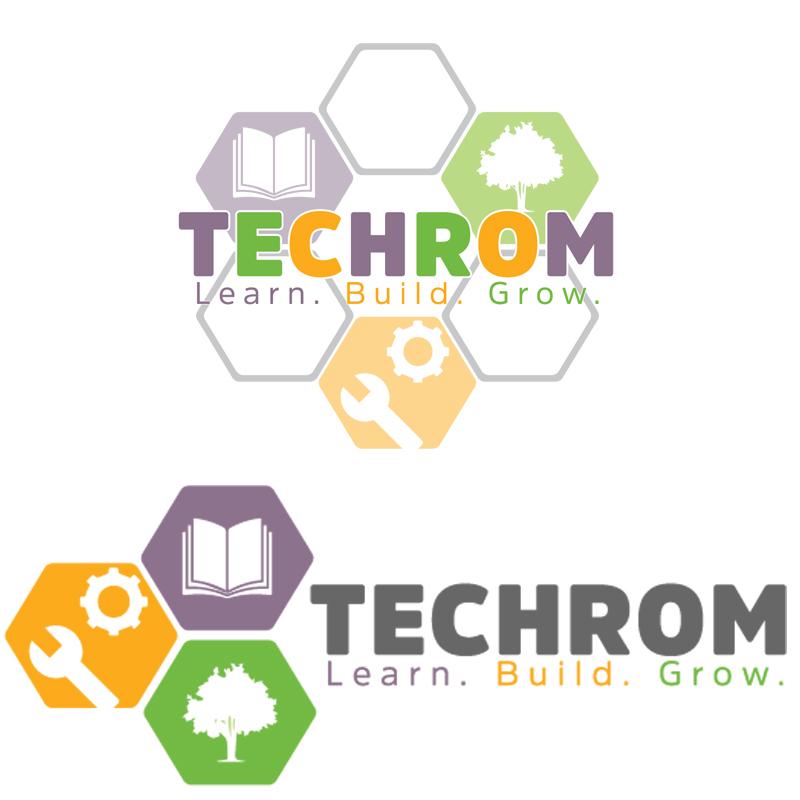 logo designer orlando
