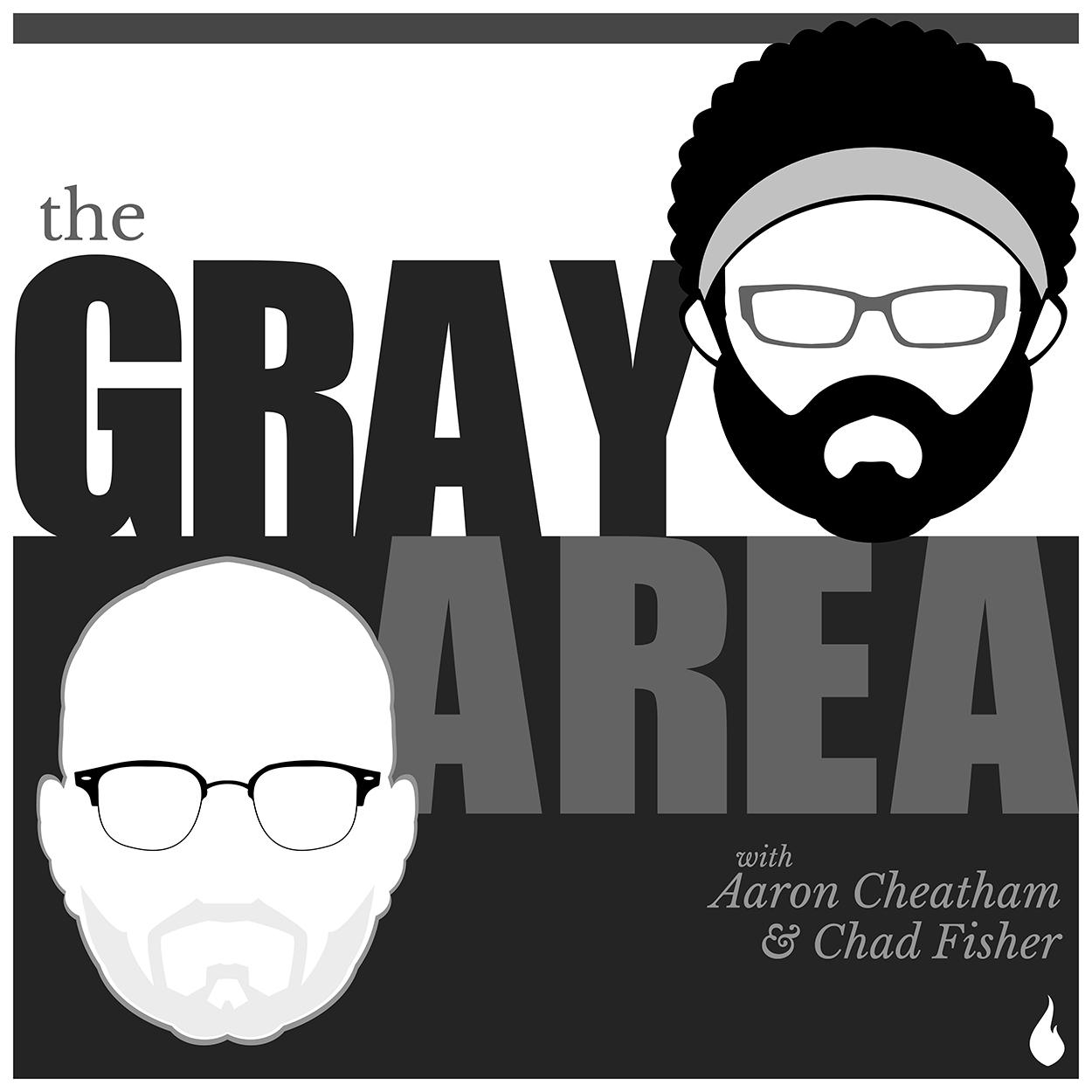 madison ave graphics podcast design
