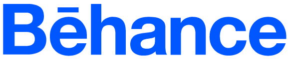 Behance - Graphic Design Agency