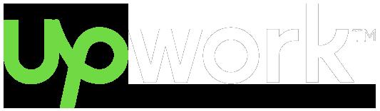 Upwork - Graphic Design Agency